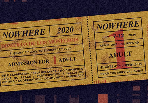 2020 TICKETS: All the info, yes all of it!